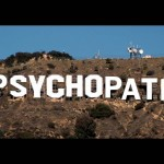 Aftermath Radio: Psychopathy in Hollywood