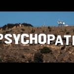 Aftermath Radio: Psychopathy in Hollywood