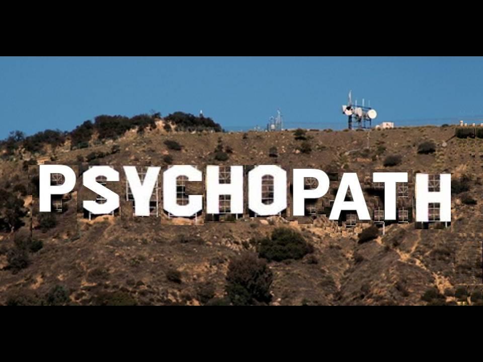 Http Aftermath Surviving Psychopathy Org Radio Index Php 2011 04 18 Aftermath Radio Psychopathy In Hollywood