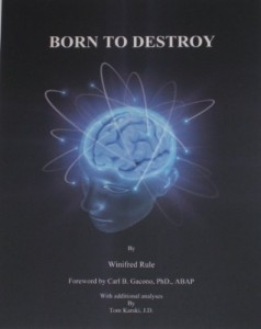 Born-to-Destroy--Psychopathy-in-Females-a-Life-Story-0