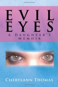 Evil-Eyes-A-Daughters-Memoir-0