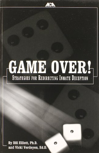 Game-over-Strategies-for-Redirecting-Inmate-Deception-0