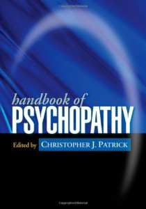 Handbook-of-Psychopathy-0