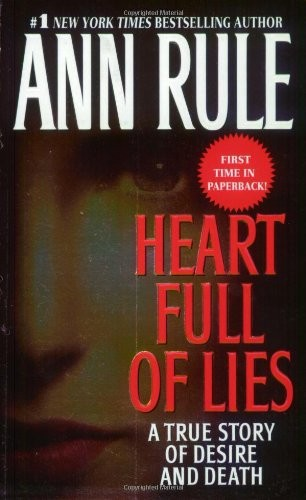 Heart-Full-of-Lies-A-True-Story-of-Desire-and-Death-0