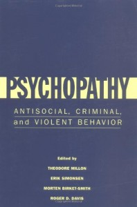 Psychopathy-Antisocial-Criminal-and-Violent-Behavior-0
