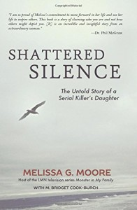 Shattered-Silence-The-Untold-Story-of-a-Serial-Killers-Daughter-0-2