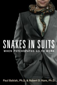 Snakes-in-Suits-When-Psychopaths-Go-to-Work-0