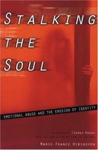 Stalking-the-Soul-0