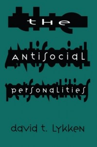 The-Antisocial-Personalities-0