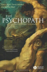 The-Psychopath-Emotion-and-the-Brain-0