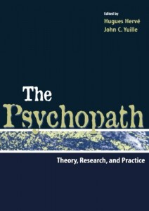 The-Psychopath-Theory-Research-and-Practice-0