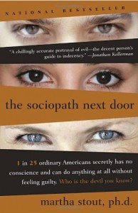 The-Sociopath-Next-Door-0