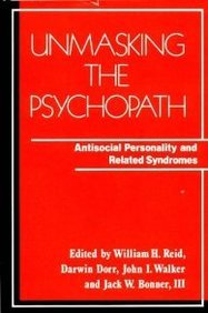 Unmasking-the-Psychopath-Antisocial-Personality-and-Related-Syndromes-0